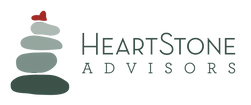 HeartStone-Advisors-Logo
